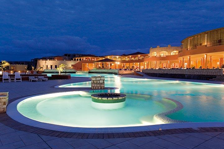 Aiosardegna.com Tour Operator viaggi organizzati vacanze ...